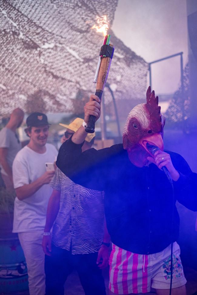volcom-garden-experience-pier15-skatepark-breda-2019-pizza-knife-chicken1-mathijstromp