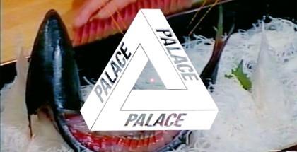 https-hypebeast-com-image-2019-09-palace-deeper-understanding-skate-video-0