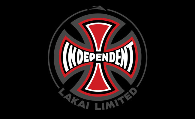 Introducing the Lakai x Independent Trucks Collaboration