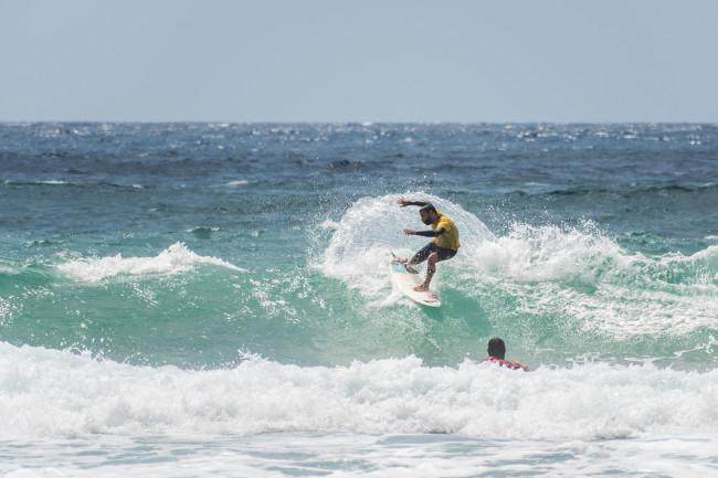 didobeach_surf_contest_2018-75