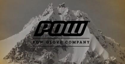 pow-gloves-team-movie-19-20