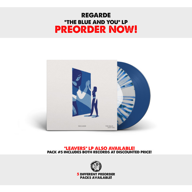 preorder-now