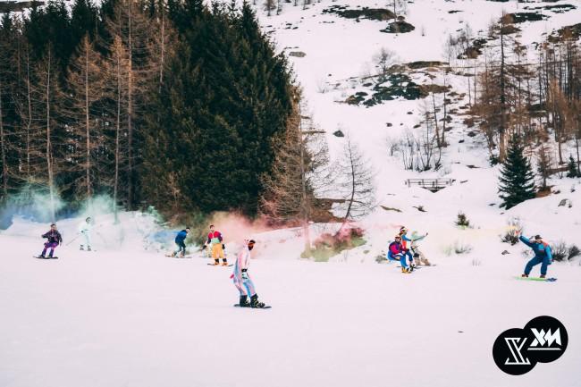 deejay-xmasters-winter-tour_ecco-le-date-del-2020-1