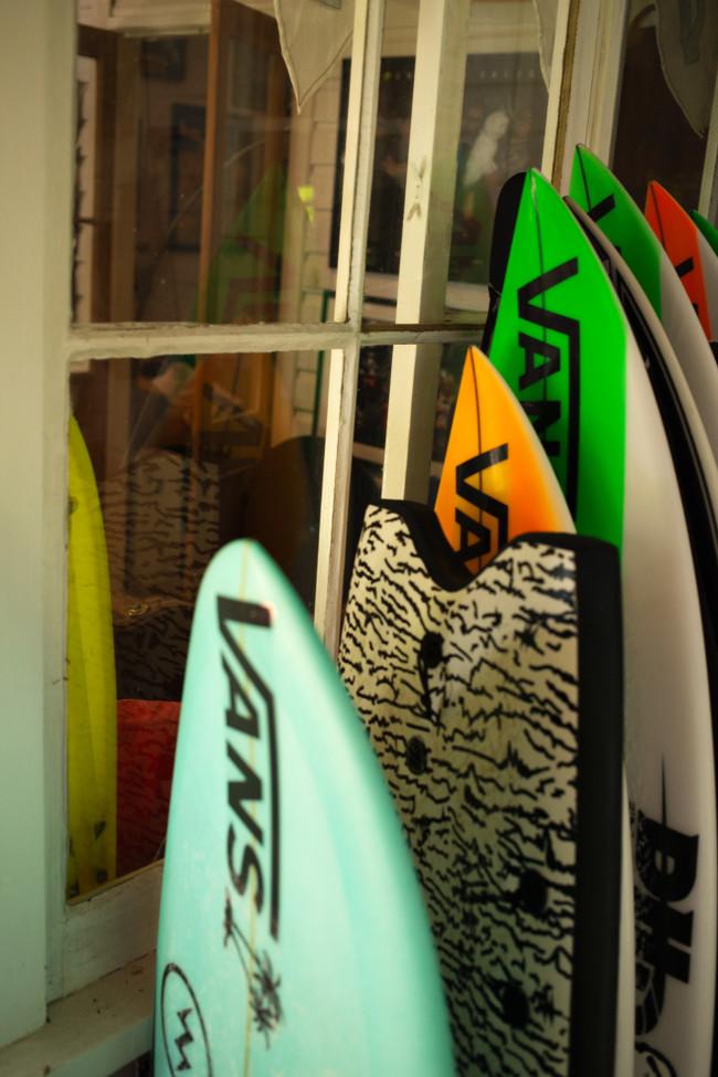 ho19_surf_destructsf_kyussking_190519_4209