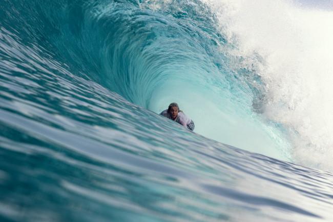 ho19_surf_destructsf_kyussking_img_1825