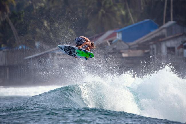 ho19_surf_destructsf_kyussking_swil7337