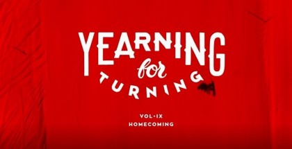yearning-for-turning-vol-9