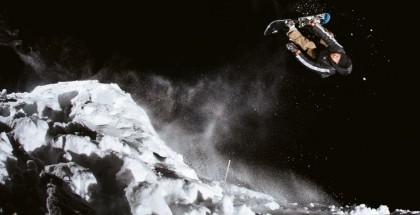 benny-urbans-diy-snowboard-park-1200x695