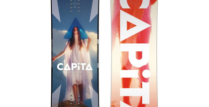 blue-tomato-top-snowboards-capita-defenders-of-awesome