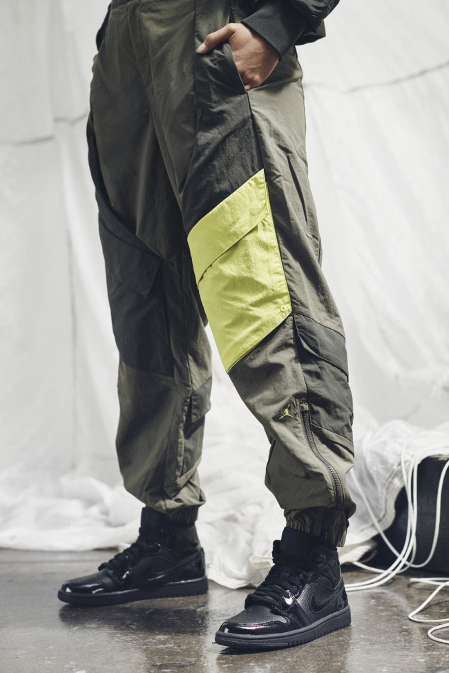 sp20_jd_modern_wmns_flightcapsule_flightpant_02_93244
