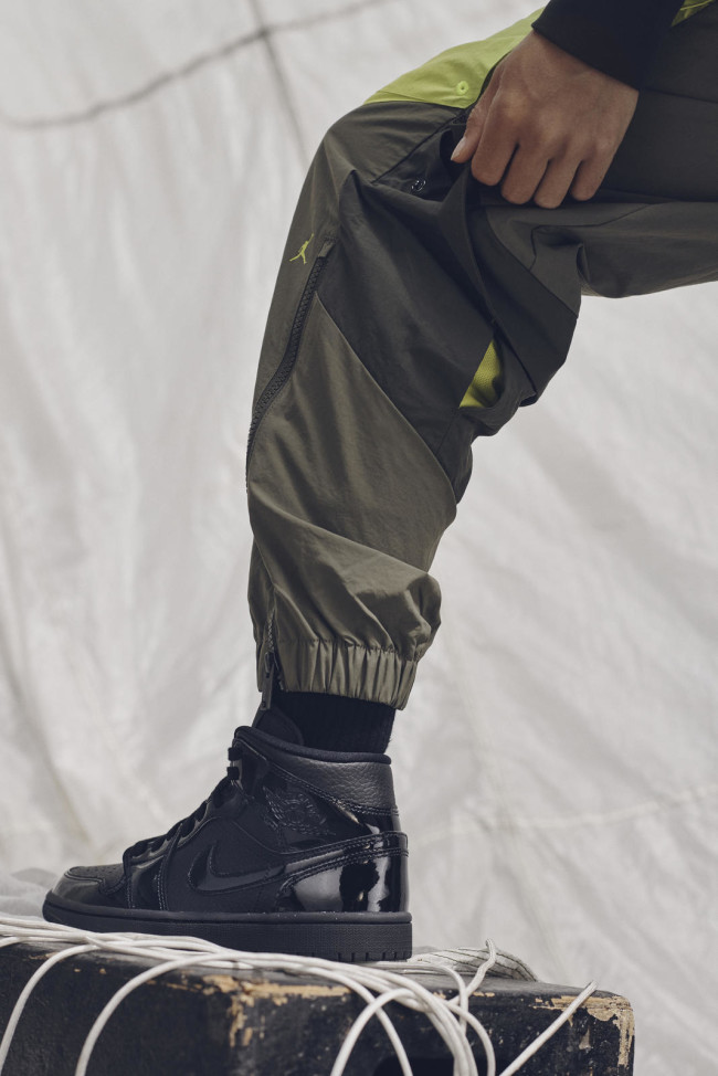sp20_jd_modern_wmns_flightcapsule_flightpant_04_93246