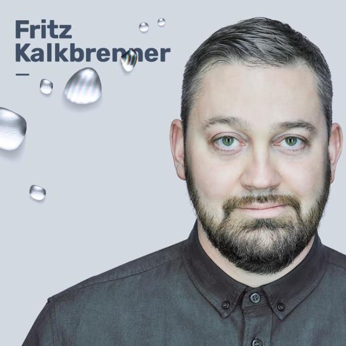 Fritz Kalkbrenner presenta 'True Colors' live a Milano
