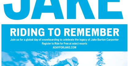 a-day-for-jake