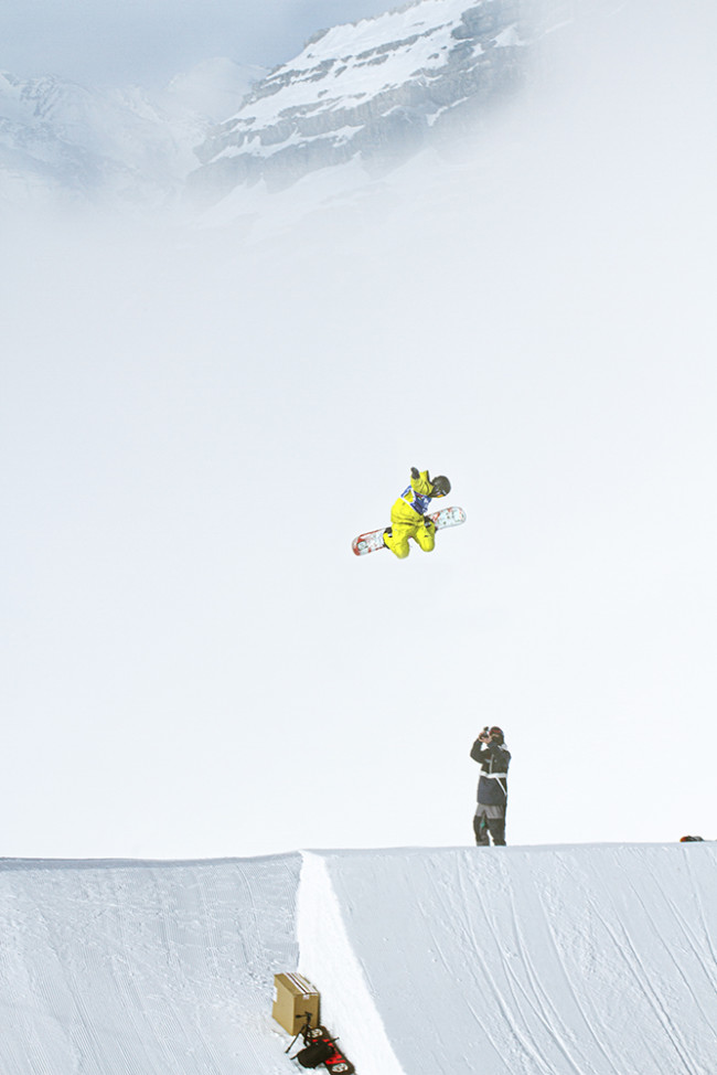 _burton-mountain-smash_18