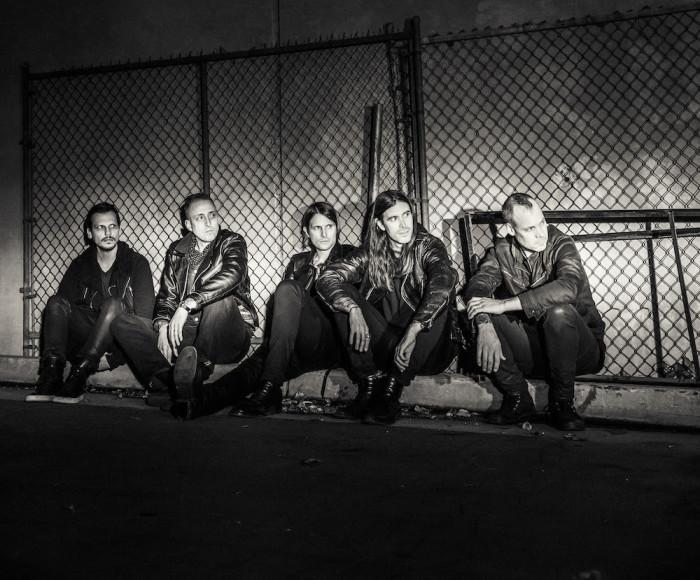 AMERICAN NIGHTMARE'S 20TH ANNIVERSARY TOUR STARTS NEXT WEEK