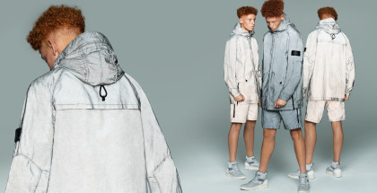 stone-island-plated-reflective-w-dust-colour-finish-_compo-rgb