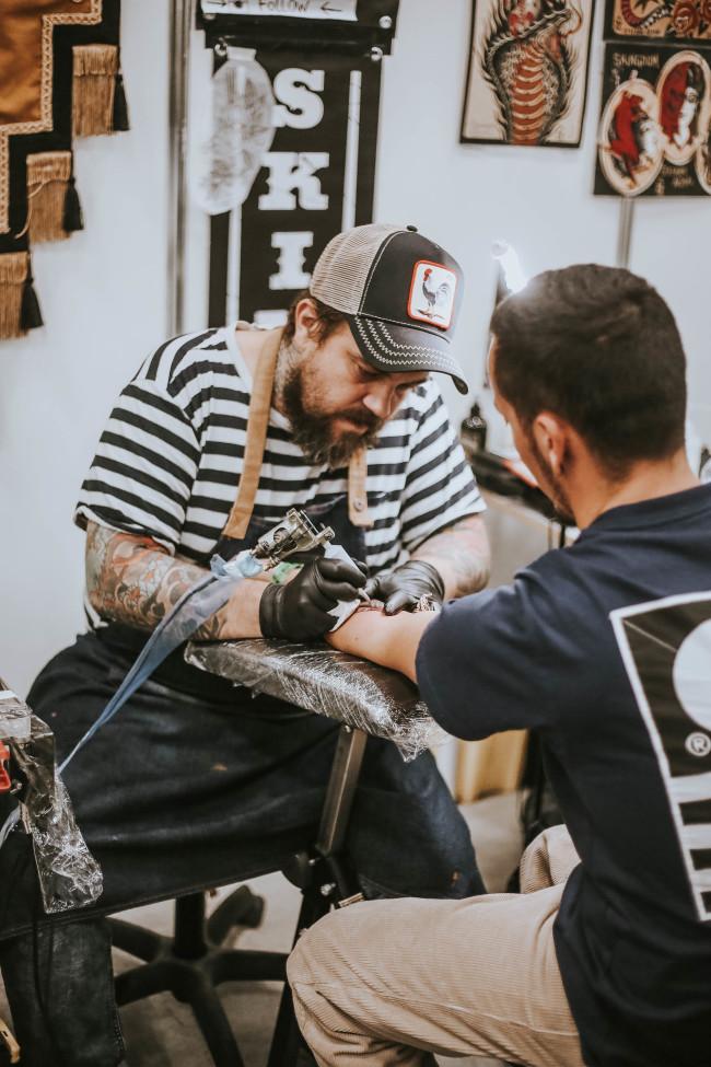 tattooconvention-10