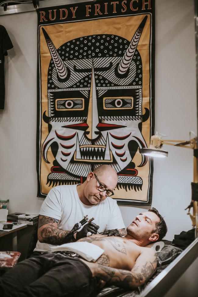 tattooconvention-12