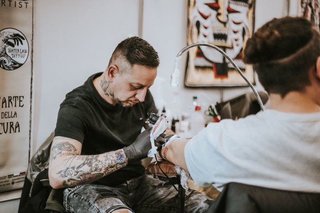 tattooconvention-9