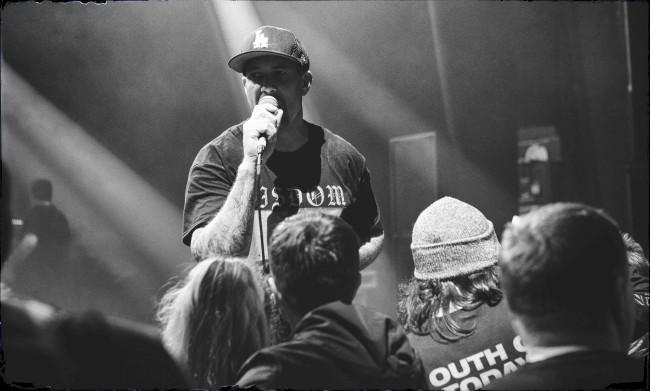 cutthroat5