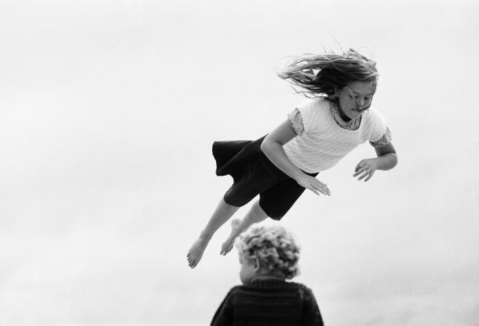 Jacques Henri Lartigue. L'invenzione della felicità. Dal 29 febbraio 2020 alla Casa dei Tre Oci di Venezia