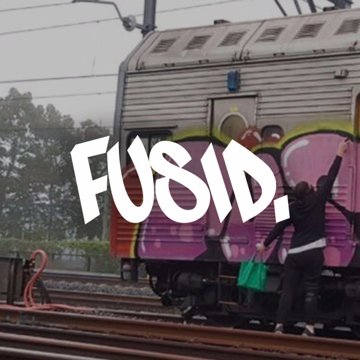 BSP Clothing new interview – FUSID