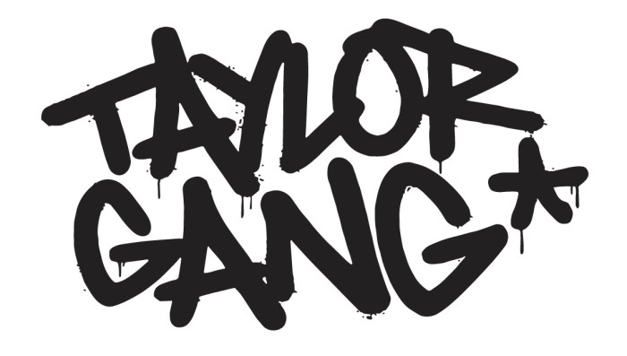 Diamond x Taylor Gang Collection