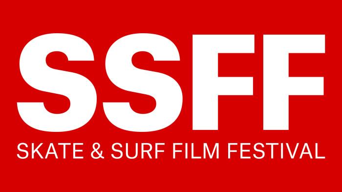 V- SSFF 2020 OFFICIAL SELECTION
