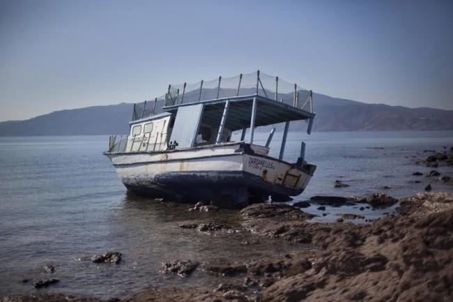 https://www.italorondinella.com/2018/12/16/shipwreck-crime/