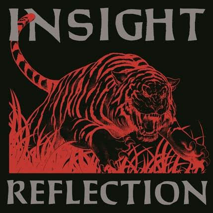 INSIGHT RETURN AFTER 30 YEARS, NEW MUSIC VIDEO UNLEASHED