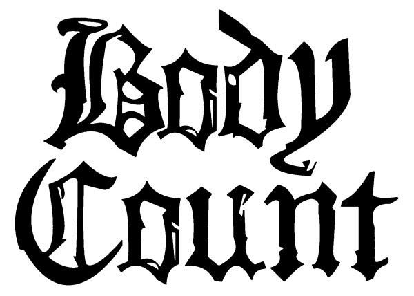Body Count – guarda il video di 'Point The Finger' feat. Riley Gale dei Power Trip interamente realizzato in quarantena!