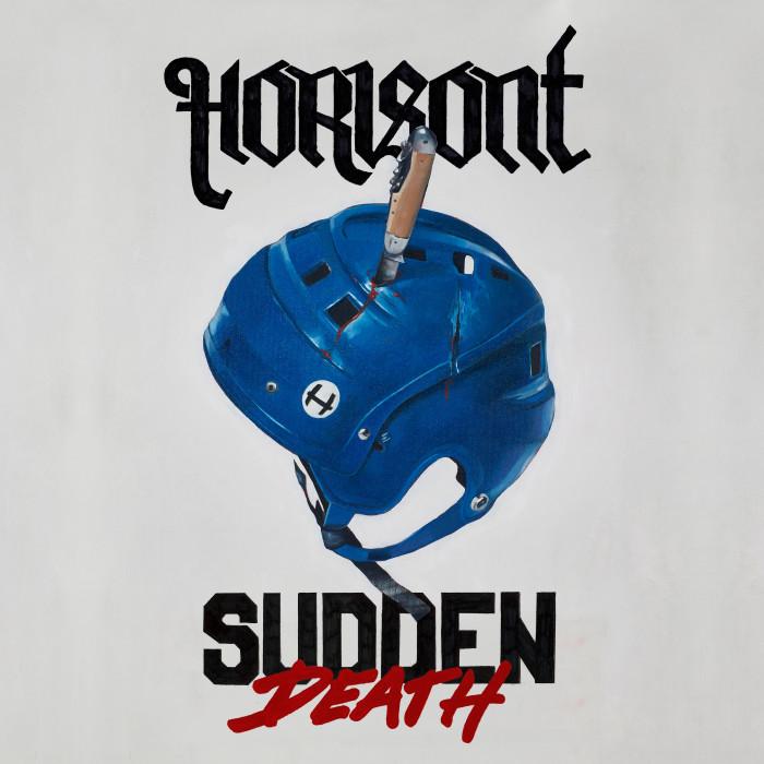Horisont 'Sudden Death'