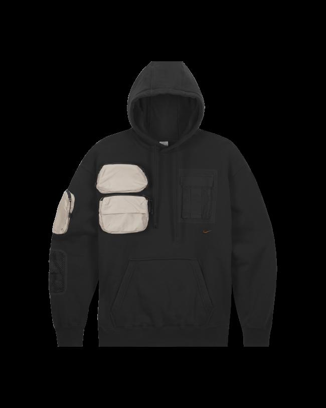 ts-nike-apparel-01_95679
