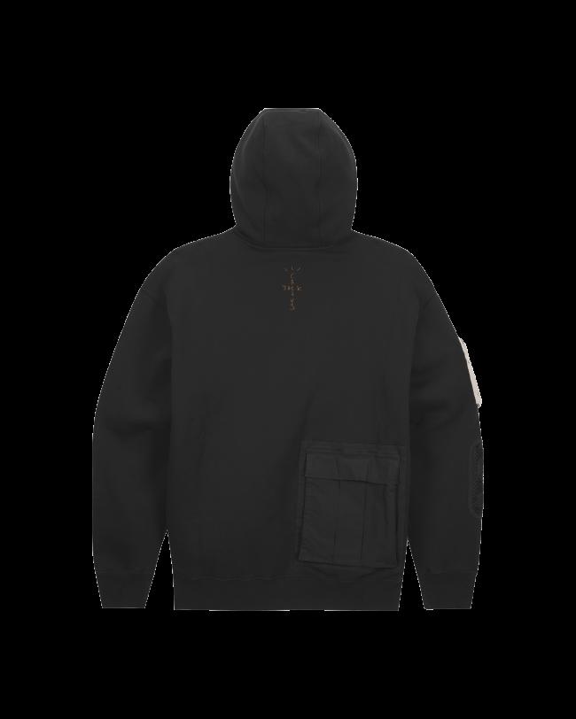 ts-nike-apparel-02_95677