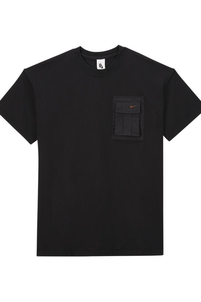 ts-nike-apparel-03_95676