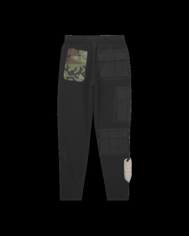 ts-nike-apparel-04_95678