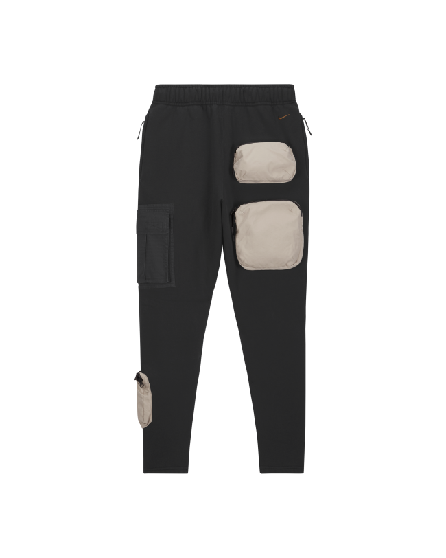 ts-nike-apparel-05_95680