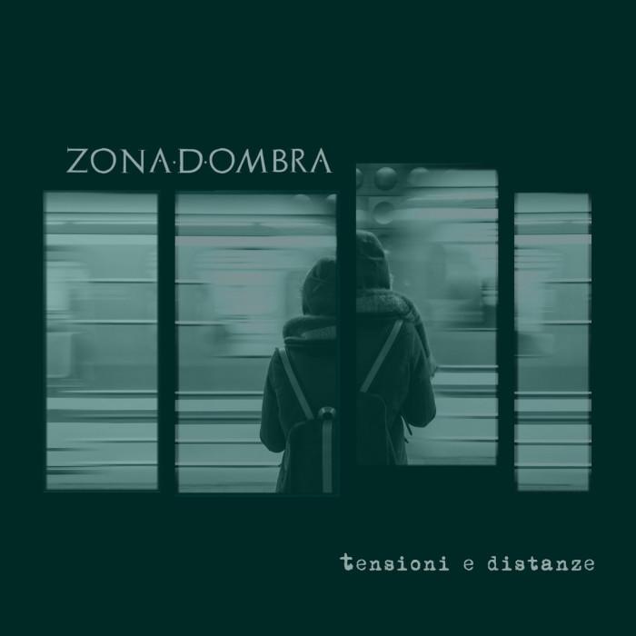 Zona D'Ombra 'Tensioni E Distanze'