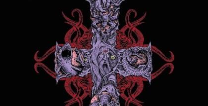 hell-obelisco