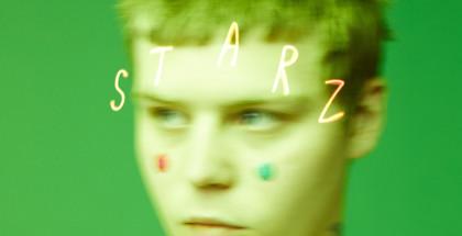 starz_3000x3000