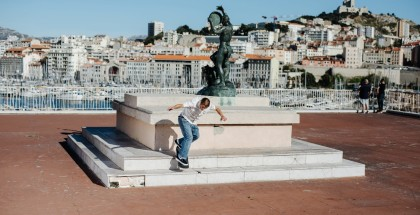victor-campillo-bs-lipslide-marseille-clement-le-gall
