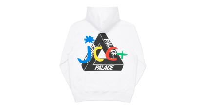 palace-2020-summer-hoodie-jcdc-white-0849-1024x717