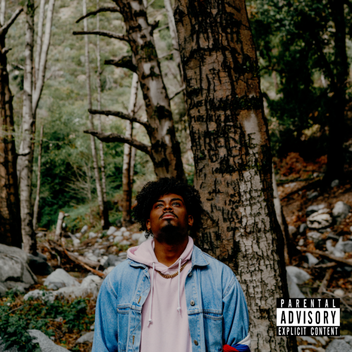 Introspective rapper ToBy to release 'The Outside' EP – July 10th