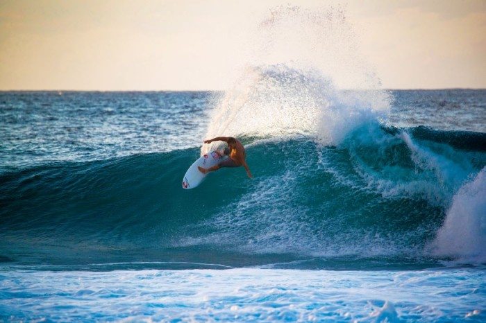 Town & Country Surf Designs is back in Europe!