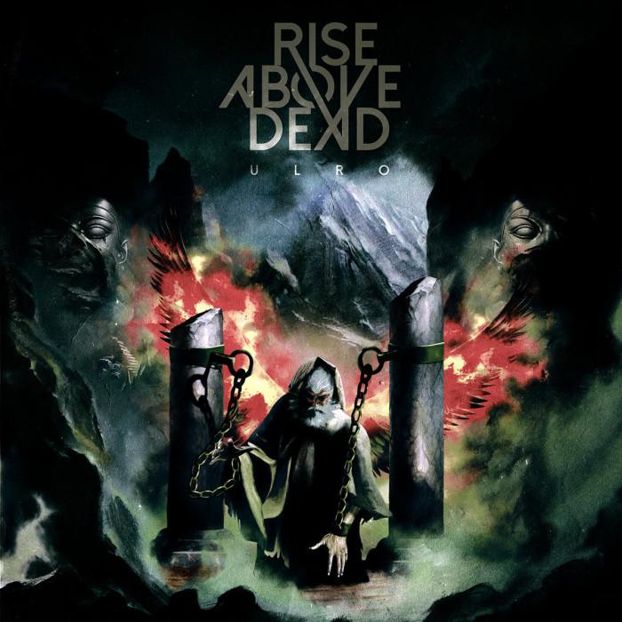 Rise Above Dead 'Ulro'