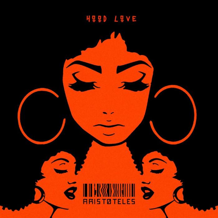 Aristoteles 'Hood Love'  / Official Music Video