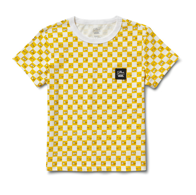 fa20_lifestyle_vn0a4v43zzy_vansxthesimpsons_check_eyes_tee_checkeyes