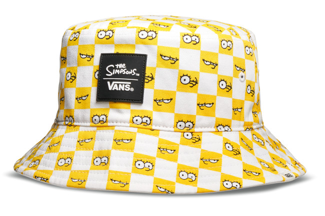 fa20_lifestyle_vn0a4v45zzy_vansxthesimpsons_check_eyes_bucket_thesimpsons