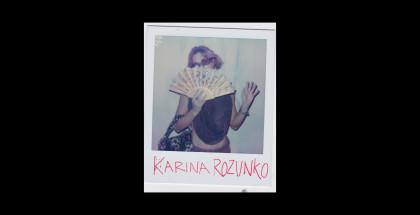 karina-jazz-framegrab-2