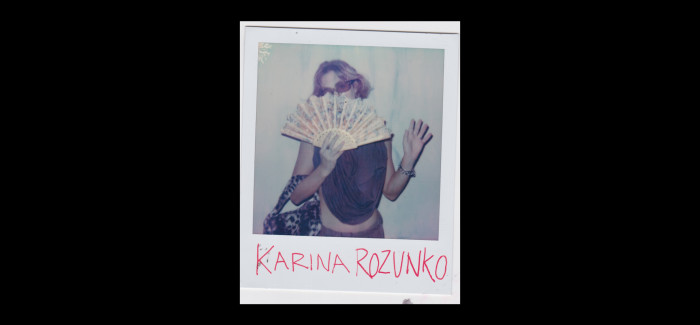 Vans presents: 'Angel Gone' – A film by Karina Rozunko